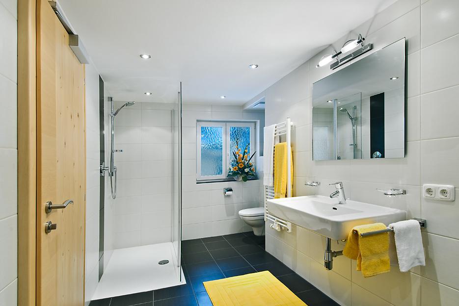 Mini bader ideen ihr traumhaus ideen for Mini badezimmer ideen